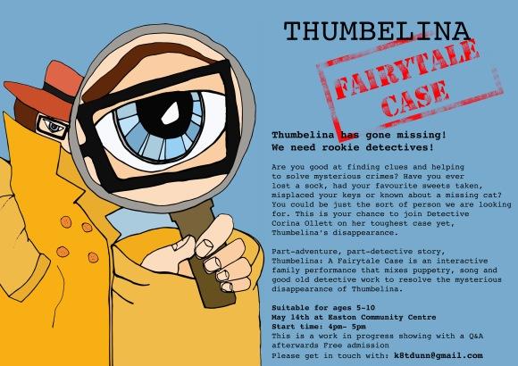 Thumb poster2